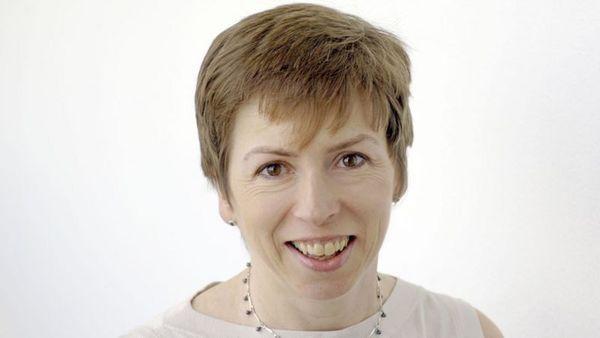 Fran Unsworth