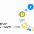 RenMV lanza una multichain