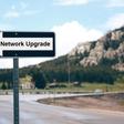El upgrading de la red de Ethereum