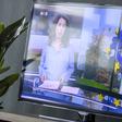 Analoge kabeltelevisie verdwijnt uit gemeente