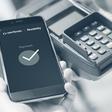 Veritran y flexibility unen fuerzas para acelerar la transformación digital de la industria financiera
