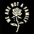 We Are Not A Family