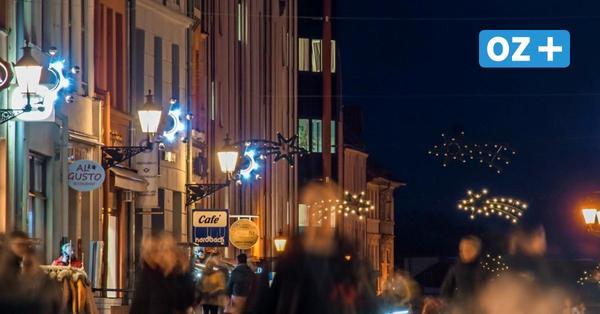 Verkaufsoffener Sonntag in Wismar: Diese Geschäfte öffnen am ersten Advent