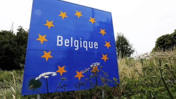 "Réouverture des magasins en France: ""Une catastrophe pour le commerce frontalier"" - Heropening winkels in Frankrijk: 'ramp voor handel aan grens'"