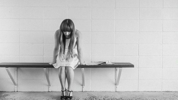Mouscron: des témoignages choc pour réveiller les consciences sur les violences - Moeskroen: schokkende getuigenissen om te sensibiliseren tegen geweld