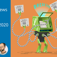 The latest news in SEO and WordPress: November 2020 • Yoast