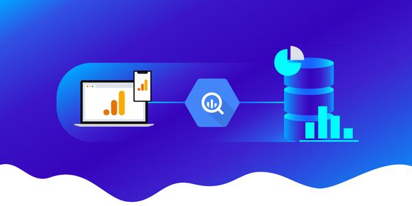 BigQuery Starter Guide: Google Analytics 360, Google Analytics 4 Properties, & Firebase Analytic