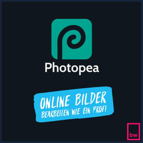 https://www.photopea.com