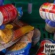 How foodbanks went global
