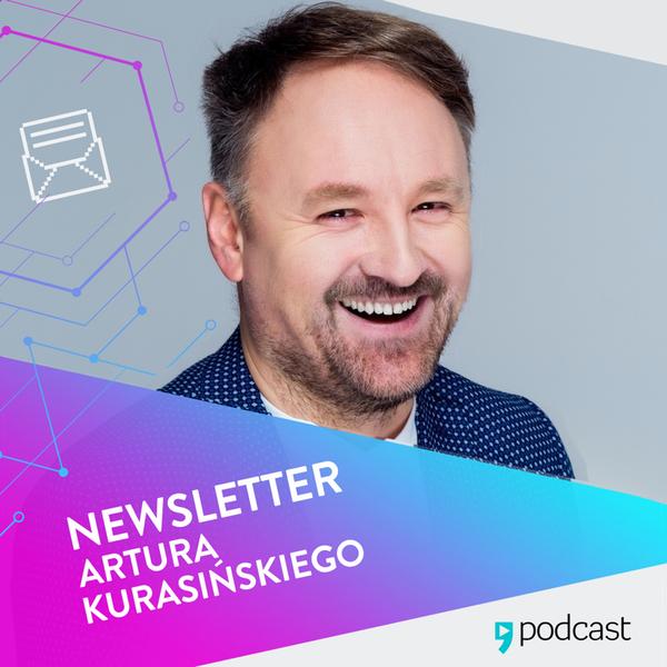 Użyj kodu KURAS30 i korzystaj z aplikacji Empik Go przez miesiąc za darmo!