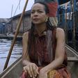 Mrs F: Nigeria's Women Walk on Water   Nigeria   Al Jazeera