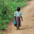 New report ranks how friendly – or not – African governments are towards girls