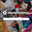 Depositphotos   Exclusive Offer from AppSumo