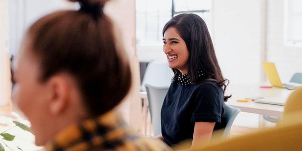 3 Tips voor vergaderen met positieve impact