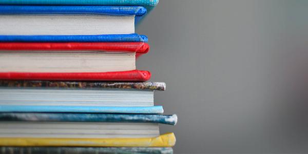 Boekentips: contentmarketing