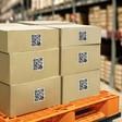 [Étude] Supply chain : les consommateurs confiants dans le traitement de leurs commandes en ligne