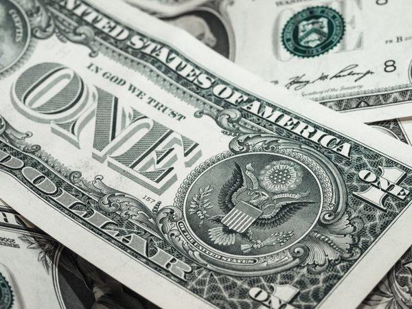 Weekly Funding Highlights - 25 November 2020