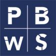 Paris Blockchain Week Summit 2020 - 9th-10th December