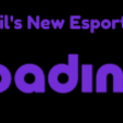 TwogHub | Brazil's New Esports TV: Loading