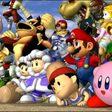 Nintendo vs Smash esports: organisers and content creators reveal company's mistreatment of the scene
