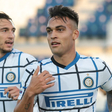 Serie A accepts CVC-led €1.7bn bid to move closer to private equity investment - SportsPro Media