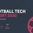 FootballTech Report - SportsTechX
