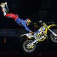 Nitro Circus and Street League Skateboarding to headline new Thrill One Network - SportsPro Media