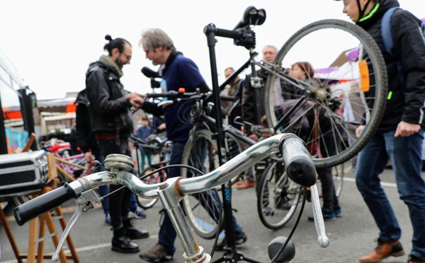 Eurometropolis News - Le Grand Tour