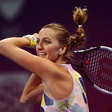 Stats Perform and GVC betting firm sign exclusive WTA data deal - SportsPro Media