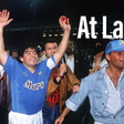 At Large | Diego Maradona was from another time but still defines the sporting experience - SportsPro Media