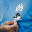 Marseille make first esports move with Antoine Griezmann's FIFA team - SportsPro Media