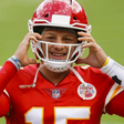 NFL Sunday Ticket likely to be primarily a streaming offer in next cycle, says report - SportsPro Media