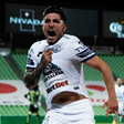Liga MX onboards Genius Sports for data and betting briefs - SportsPro Media