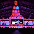Book your ticket to Web Summit | Lisbon | December 2-4