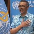 WHO: Africa lacks preparedness for virus vaccine roll-out | eNCA