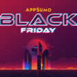 AppSumo's - Black Friday List