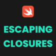 Escaping Closures