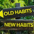 Three steps to creating consumer habits