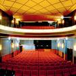 Les cinémas de Hambourg ouvrent... leurs caisses !