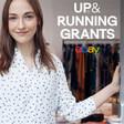 eBay Up & Running Grants