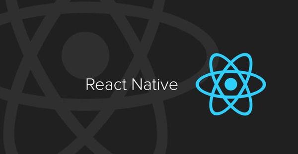 ReactNative 0.64 RC