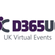 📅 D365UG UK User Group (Virtual Event) - 2nd Dec 2020 - Dynamics 365 User Group