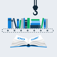 The DevOps Reading List: Choosing your next DevOps book