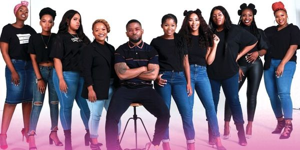Prince Kaybee Gives New Women Voices a Chance to Shine in New Compilation Album 'Project Hope' - OkayAfrica