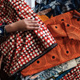 An Ethiopian Boutique Showcasing Artisanal Design - The New York Times