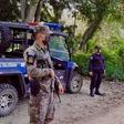 Las relaciones cívico-militares en América Latina después de nueve meses de pandemia