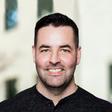 Spotlight Q&A with GitHub's Jason Warner