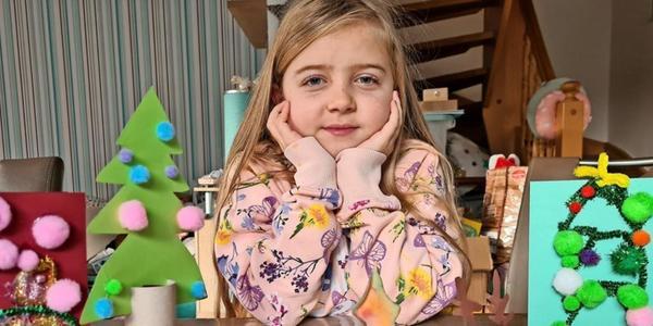 Familie Ewald und der Kampf gegen den Krebs: Hoffnung auf ein Wunder