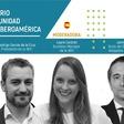 FINTALKS: Sandbox Regulatorio Español: la oportunidad de las fintech de Iberoamérica