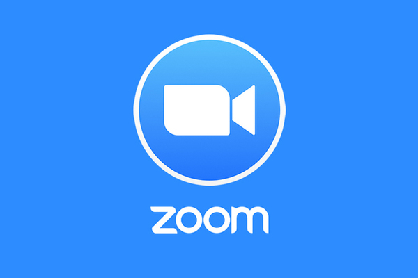 How Zoom pulled off the scaling event of a lifetime